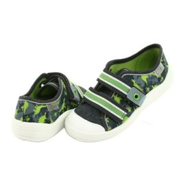 Befado children's shoes 672X067 5