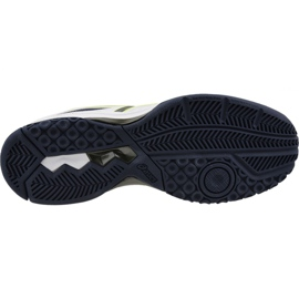 Asics Gel Task 2 M 1071A037-101 shoes white 3
