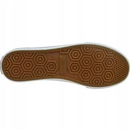Big Star Shoes M DD174271 white 3