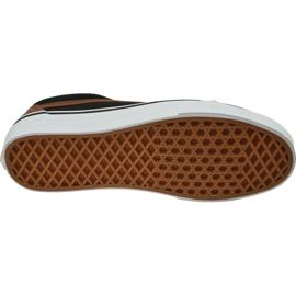 Vans Old Skool M VA38G1MMK shoes black 2