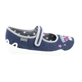 Befado children's shoes 114Y369 1