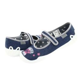 Befado children's shoes 114Y369 5