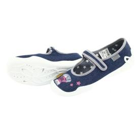 Befado children's shoes 114Y369 6