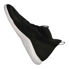 Indoor shoes Puma 365 Ignite Fuse 1 Ic M 105563-01 black black 1