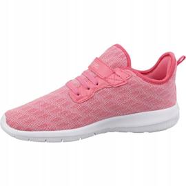 Kappa Gizeh K Jr 260597K-7210 shoes pink 1