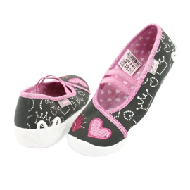 Befado children's shoes 116X257 5