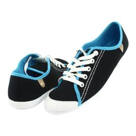 Befado youth shoes 248Q019 5