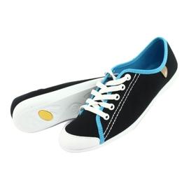Befado youth shoes 248Q019 6