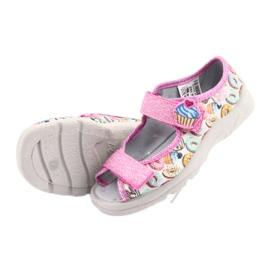 Befado children's shoes 969X142 6