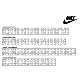 Nike Court Royale Gs Jr 833535-001 shoes black 1