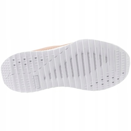 Puma Tsugi Cage Jr 365962-03 shoes pink 3