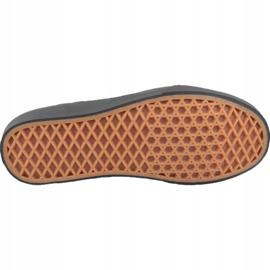Vans Winston Jr VN000VO4186 shoes black 3