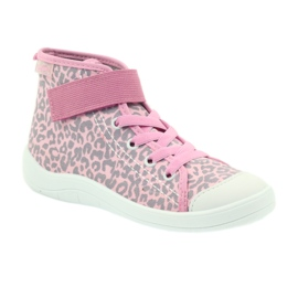 Befado children's shoes 268X057 2