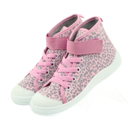 Befado children's shoes 268X057 5