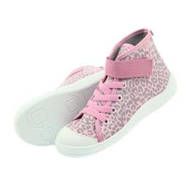 Befado children's shoes 268X057 6