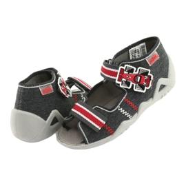 Befado children's shoes 250P087 6