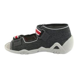 Befado children's shoes 250P087 4