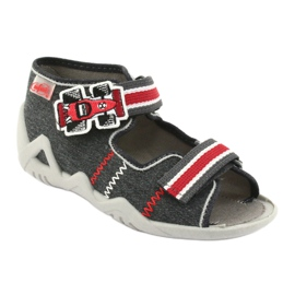 Befado children's shoes 250P087 3