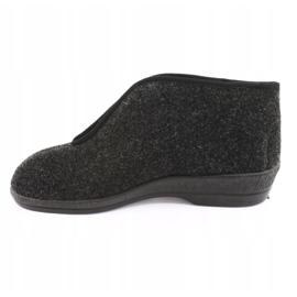 Befado women's shoes pu 041D052 3