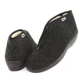 Befado women's shoes pu 041D052 5