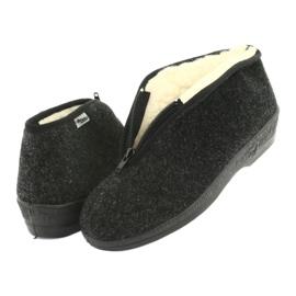 Befado women's shoes pu 041D052 6