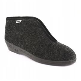 Befado women's shoes pu 041D052 2