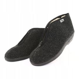 Befado women's shoes pu 041D052 4