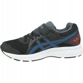 Asics Jolt 2 Ps Jr 1014A034-006 running shoes 1
