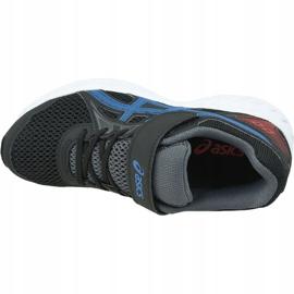 Asics Jolt 2 Ps Jr 1014A034-006 running shoes 2