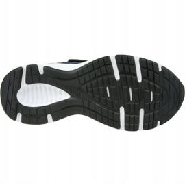 Asics Jolt 2 Ps Jr 1014A034-006 running shoes 3