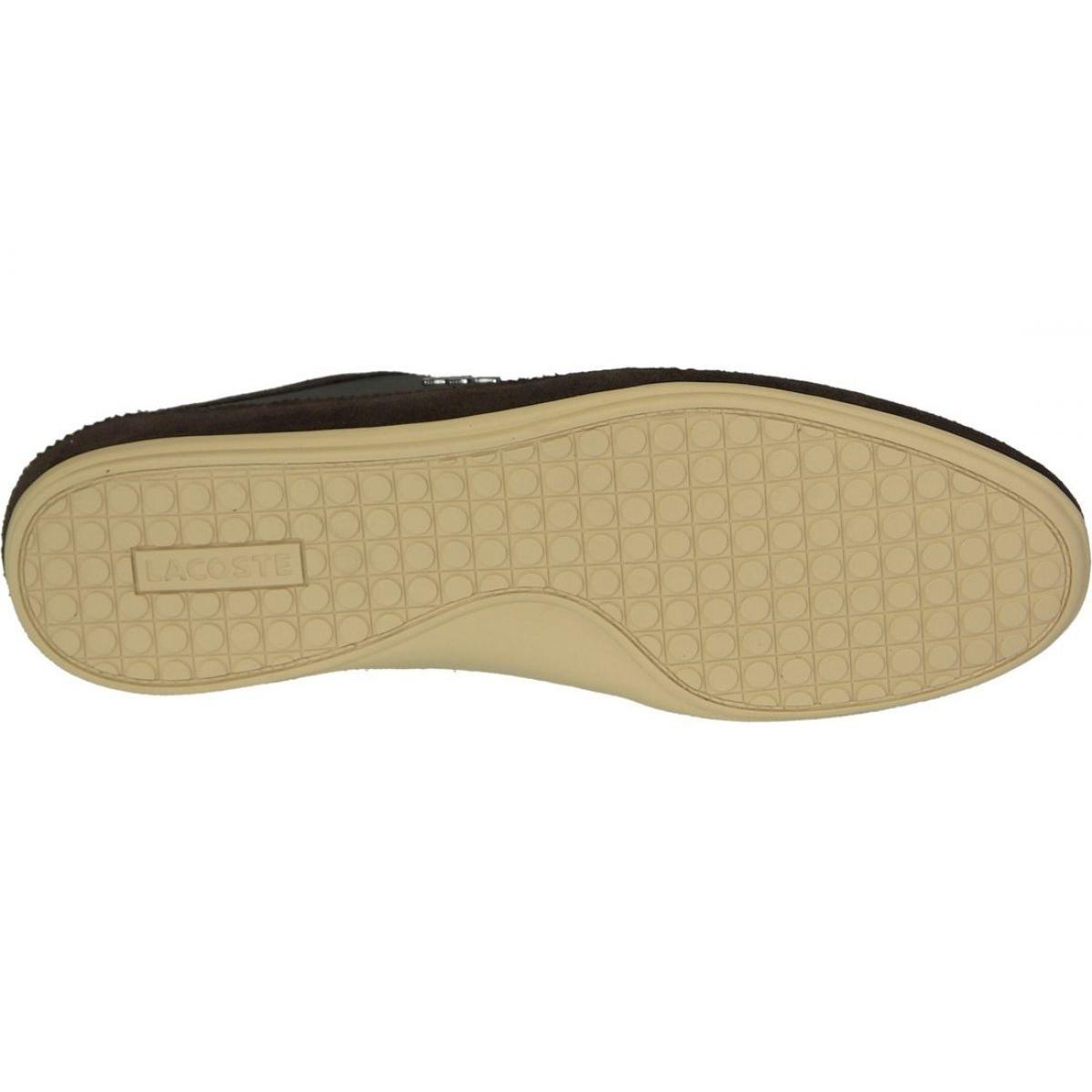 Lacoste-Misano-22-Lcr-M-SRM2146176-shoes-brown thumbnail 4
