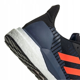 Adidas Solar Glide St 19 M EE4290 shoes 1