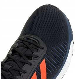 Adidas Solar Glide St 19 M EE4290 shoes 2