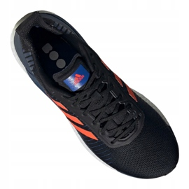 Adidas Solar Glide St 19 M EE4290 shoes 3