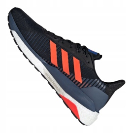 Adidas Solar Glide St 19 M EE4290 shoes 5