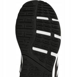 Running shoes adidas Cosmic W BB4351 black 1