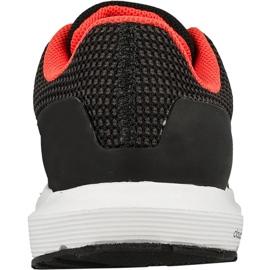 Running shoes adidas Cosmic W BB4351 black 2