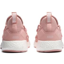 Puma Running Shoes Nrgy Neko W 191069 05 pink 4