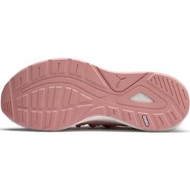 Puma Running Shoes Nrgy Neko W 191069 05 pink 5