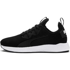 Puma Running Shoes Puma Nrgy Neko Sport W 191584 01 black 3