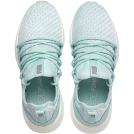 Shoes Puma Nrgy Neko Cosmic Wns In