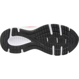 Asics Jolt 2 Ps Jr 1014A034-701 shoes pink 3