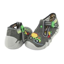 Befado children's shoes 110P357 5