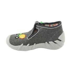 Befado children's shoes 110P357 3