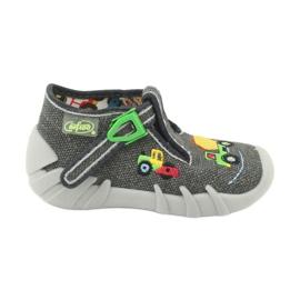 Befado children's shoes 110P357 1