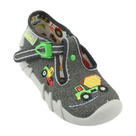 Befado children's shoes 110P357 2