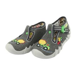 Befado children's shoes 110P357 4