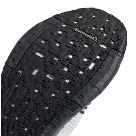 Adidas PulseBoost Hd M EG0978 shoes grey 5