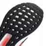 Adidas UltraBoost 20 M EG0693 shoes navy 5