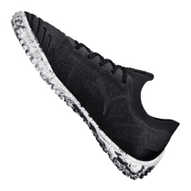 Puma 365 Concrete 1 St M 105988-01 shoes black black 4